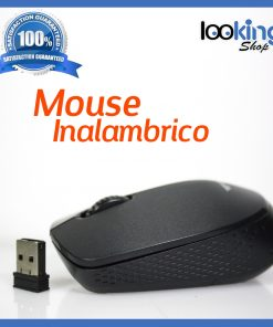 mouse 6300