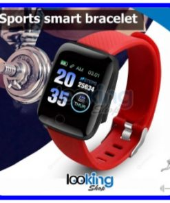 reloj smart watch 116
